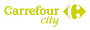 Logo_Carrefour_City